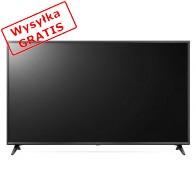 Telewizor LG 65UM7000-20