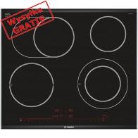 Płyta ceramiczna Bosch PKN 675DP1D-20