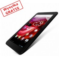 Tablet Lark Evolution X4 7-20