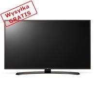 Telewizor LG 55LJ625V-20