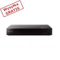 Blu-ray SONY BDPS3700-20