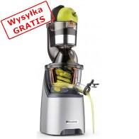 Wyciskarka wolnoobrotowa KENWOOD Pure Juice Pro JMP802SI-20