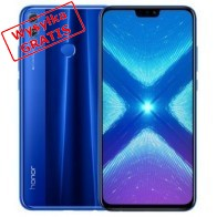 Honor 8x 128GB Dual SIM niebieski-20