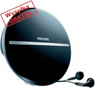 PHILIPS EXP2546/12-20