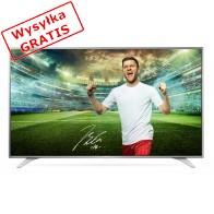 Smart TV 4K UHD LG 60UH6507-20