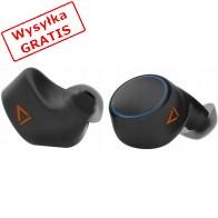 Słuchawki bezprzewodowe CREATIVE Outlier Air Sports-20