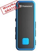 Odtwarzacz MP3 TRANSCEND MP350-20