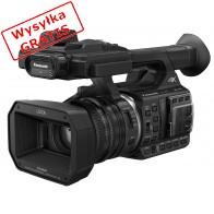 Kamera PANASONIC HC-X1000E-20