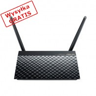 Router ASUS RT-AC51U-20
