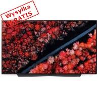 Telewizor OLED LG OLED55C9-20