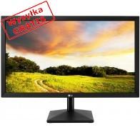 Monitor LG 22MK400H-B-20