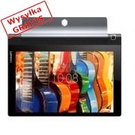 Tablet Lenovo Yoga TAB 3 Plus (ZA1R0014PL)-20
