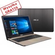 Laptop ASUS R540LA-XX1306T-20