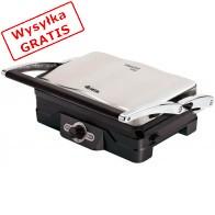 Grill ARIETE Metal grill 1200-20