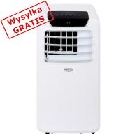 Klimatyzator przenośny Camry CR 7912-20