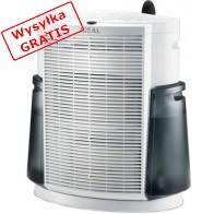 Oczyszczacz powietrza Ideal ACC 55-20