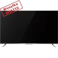 Telewizor TCL 65P715-20