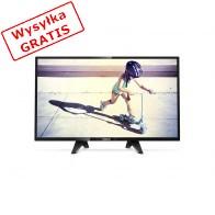 Telewizor PHILIPS 32PFS4132/12-20