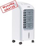 Klimator Mesko MS 7914 3w1-20