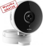 Kamera IP D-LINK DCS-8010LH-20