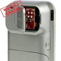 Akcesoria V-NET AL-7000 senzor-20