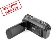 Kamery PANASONIC HC-V770EP-K-20