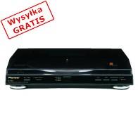 Gramofon PIONEER PL-990-20