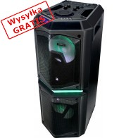 Głośnik bezprzewodowy Kernau BS 200 Karaoke-20