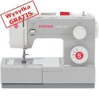Maszyna do szycia SINGER 4411-20