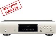 Blu-ray DENON DBT-3313UD Premium Silver-20
