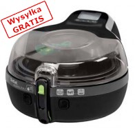 Frytownica TEFAL YV9601-20
