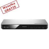 Blu-ray PANASONIC DMP-BDT280EG-20