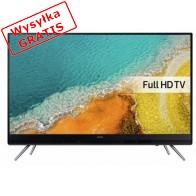 "Telewizor SAMSUNG LED 40"" Full HD Joiiii UE40K5100-20"