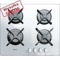 Płyta gazowa Whirlpool AKT 6400 WH-20