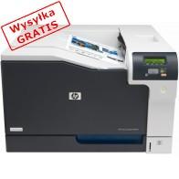 Drukarka laserowa HP Color LaserJet Professional CP5225n-20