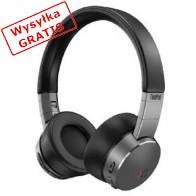 Słuchawki bezprzewodowe LENOVO ThinkPad X1 Active Noise-20