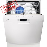 Zmywarka ELECTROLUX ESF5512LOW-20