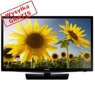 Telewizor Samsung UE 24H4003 AWXXH-20
