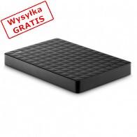 Dysk SEAGATE EXPANSION PORTABLE STEA500400 500GB USB3.0-20