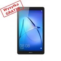 Tablet HUAWEI MediaPad T3 7 Szary MediaPad T3 7 WiFi-20