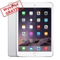 Tablet APPLE iPad Mini 4 128 GB Wi-Fi Srebrny-20