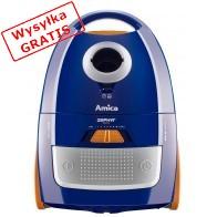 Odkurzacz AMICA VM1061-20
