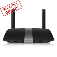 Router LINKSYS EA6350-20