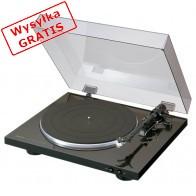 Gramofon DENON DP-300F Czarny-20