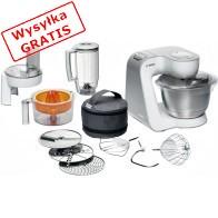 Robot kuchenny BOSCH MUM 54230-20