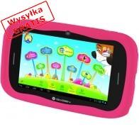 Tablet GOGEN MaxPad 7 G4P-20
