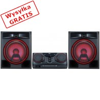 System audio LG XBOOM CK56-20