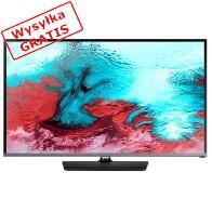 Telewizor SAMSUNG UE22K5000-20