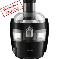 Sokowirówka Philips HR1832/02-20
