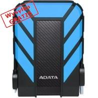 Dysk zewnętrzny A-DATA HD710 2 TB-20